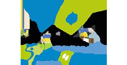logo-web-10-ani
